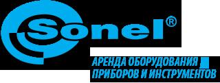 priborvarendu.ru